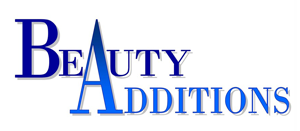 Beauty Additions